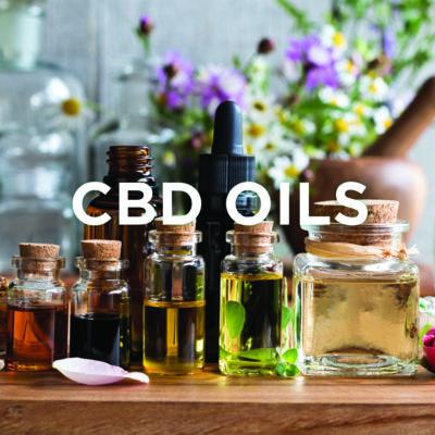feel good cbd products