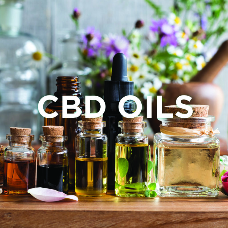 feel good cbd products