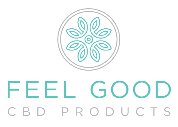 FEEL GOOD CBD